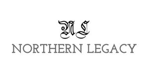 logo northern legacy